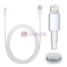 Original IPhone Data Cable